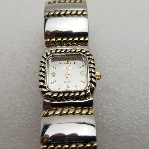 Ladies Watch by Studio Time